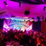 2017CATArts  Casablanca1