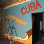 2013CATArts - Cuba5