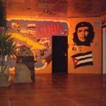 2013CATArts - Cuba9