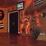 2013CATArts - Cuba10