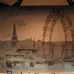 2014CATArts  Wien11
