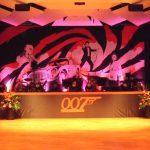 2016CATArts  Bond3